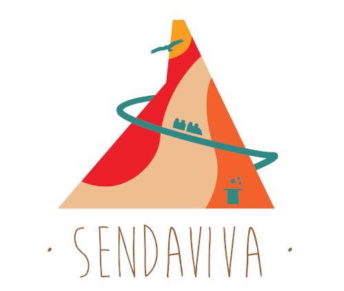logo_senda_viva